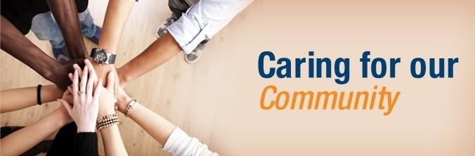Yorke Peninsula Caring for Community