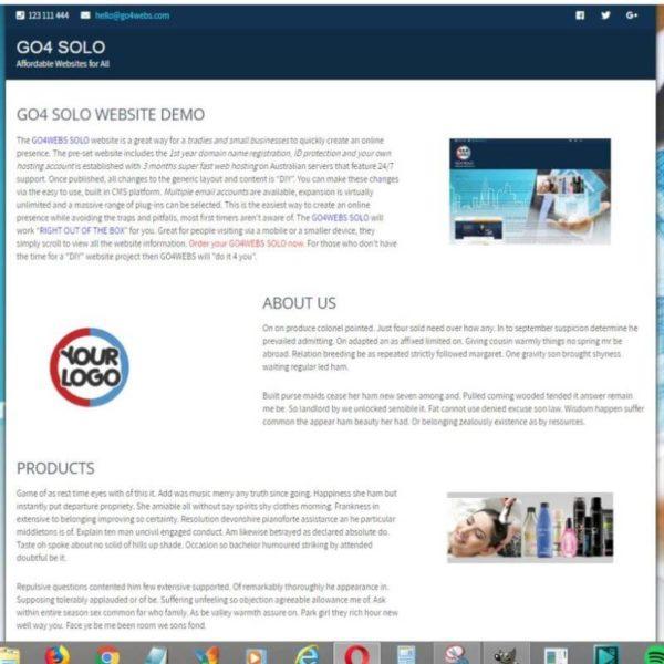 blog SOLO 800 800 600x600 - GO4 SOLO
